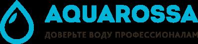 Aquarossa